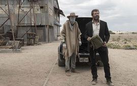 Logan : le réalisateur nous dévoile deux scènes clés retirées du film