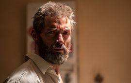James Mangold avoue qu'il a fait une grosse erreur dans Logan