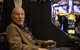 Logan sera-t-il aussi le dernier film de Patrick Stewart dans l'univers des X-Men ?