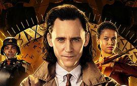 Loki saison 1 épisode 6 : vers l'infini et au-delà pour Marvel