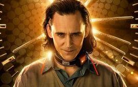 Loki : un voyage temporel captivant ou fainéant pour Marvel ?