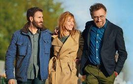Lola et ses frères : rencontre avec le réalisateur Jean-Paul Rouve