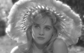 Lolita : Sue Lyon, interprète du film scandaleux de Stanley Kubrick, est morte
