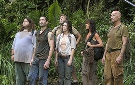 Lost, les disparus : comment ABC a gâché la série en faisant pression sur les créateurs