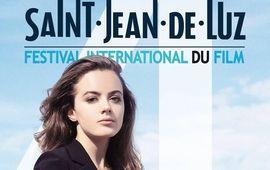 Festival de Saint-Jean-De-Luz : Le palmarès