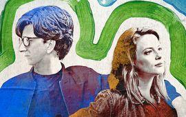 Love saison 2 : bande-annonce de la meilleure chose qu'a fait Judd Apatow depuis longtemps