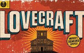 Le réalisateur de Get Out s'attaque à l'adaptation d'une oeuvre à la Lovecraft dans une série pour HBO