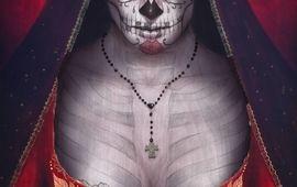 Penny Dreadful : City of Angels - critique coincée dans les cercles de l'Enfer