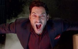 Lucifer : Netflix renouvelle sa série de l'enfer pour une ultime saison (pour de vrai cette fois)