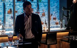 Lucifer saison 5 : les showrunners teasent déjà la deuxième partie bientôt sur Netflix