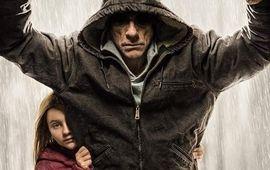 Lukas : Jean-Claude Van Damme montre les poings dans une première bande-annonce