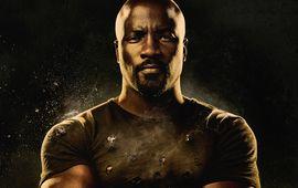 L'annulation de Luke Cage déclenche une petite vague de soutien des autres séries Marvel de Netflix