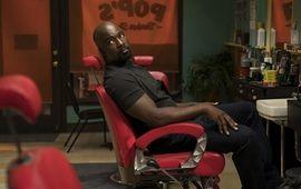 Luke Cage saison 2 : le héros tourmenté de Marvel se dévoile dans une ultime bande-annonce