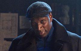Après Lupin, Omar Sy sera D'Artagnan sur Netflix