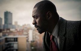 James Bond : Idris Elba répond à la rumeur d'une manière très étrange