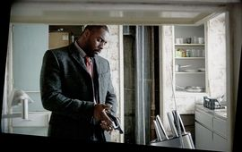 Luther saison 5 : meurtres, violences et organisation criminelle dans la nouvelle bande-annonce