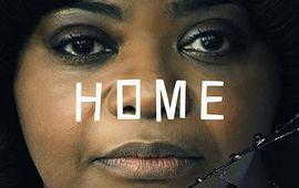 Après Get Out et American Nightmare, rencontrez Ma, le nouveau cauchemar Blumhouse, en bande-annonce