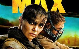 Mad Max : Furiosa a enfin une date de sortie... très loin