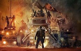 "Avant Mad Max : Furiosa, George Miller a commencé son film ""anti-Mad Max"""