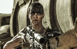 Mad Max : Furiosa, le spin-off de Fury Road, va enfin commencer son tournage