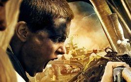 Mad Max : Fury Road - tensions, tournage chaotique... retour sur la production explosive du film