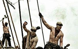 George Miller est chaud bouillant pour les suites de Mad Max : Fury Road