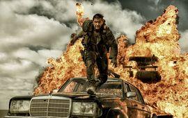 Mad Max : George Miller assure que les suites de Fury Road arrivent et tacle la Warner au passage