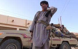 Salafistes, le documentaire choc que le gouvernement français ne veut pas nous montrer