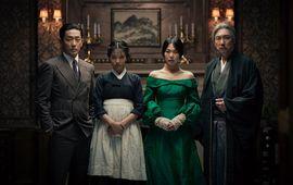 Cannes 2016 : Mademoiselle : La petite mort de Park-Chan Wook ?