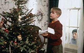 Maman j'ai raté l'avion : Disney+ a trouvé un réalisateur plutôt inattendu pour le remake du film de Noël