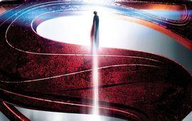 Après Kingsman, Matthew Vaughn fera-t-il la suite de Man of Steel ?