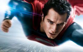 Matthew Vaughn, le réalisateur de Kick-Ass, parle de son reboot de Man of Steel refusé par la Warner