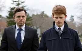 Manchester by the Sea : Critique qui prend le large