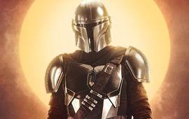 Disney+ : la plateforme portée par The Mandalorian va arriver plus tôt que prévu en France