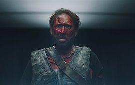 The Color out of Space : après Mandy, Nicolas Cage tâte du Lovecraft dans une première bande-annonce colorée et angoissante