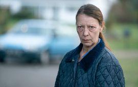 Marianne : adorée à l'étranger, la série horrifique française est-elle injustement reçue dans l'Hexagone ?