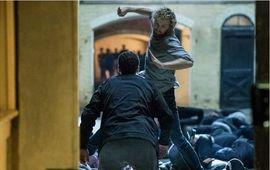 Iron Fist : on a vu la première saison de la série Netflix consacrée au dernier Defender