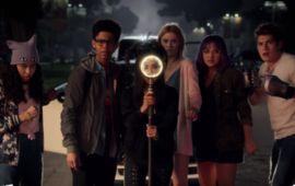 Runaways : les jeunes super-héros Marvel se montrent dans une nouvelle bande-annonce