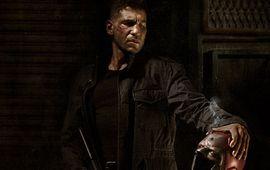 The Punisher : le premier teaser de la série casse tout !