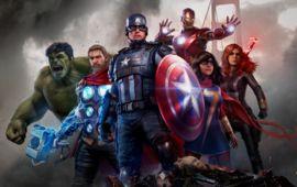 """Marvel : PlayStation préparerait un nouveau jeu super-héroïque """"à faire fondre Internet"""""""