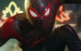 La PS5 pulvérise déjà les records de ventes de Sony