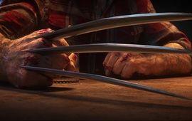 Marvel's Wolverine : Logan sort les griffes pour la bande-annonce de l'exclu PS5