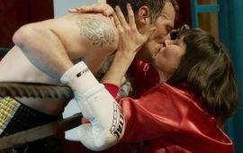 Sparring : 5 bonnes raisons d'aller voir le film de boxe avec Mathieu Kassovitz