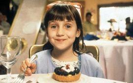 Matilda : une comédie culte et insolente où Danny DeVito joue les sales gosses