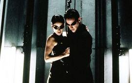 Jet Li explique pourquoi il a refusé un rôle dans Matrix