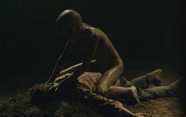 Maus : la bande-annonce trash et choc du film entre Délivrance et Blair Witch (et ça a l'air prometteur)