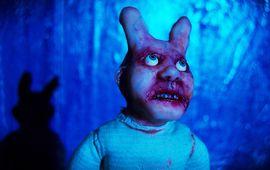 Bobby Yeah est le film le plus dingue que vous verrez cette semaine