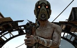 Borderlands : le film dévoile un nouveau méchant et un étrange pitch très éloigné des jeux