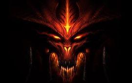 Diablo : l'adaptation Netflix du jeu vidéo culte se confirme