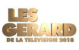 Les Gérard de la télévision 2018, c'est ce soir sur Paris Première